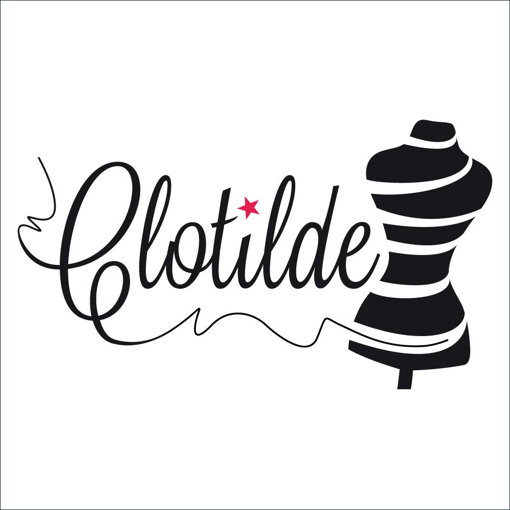 ••clotilde
