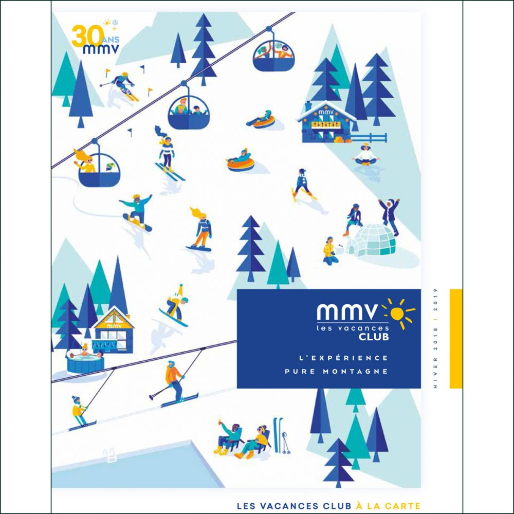 brochure-mmv-30-ans