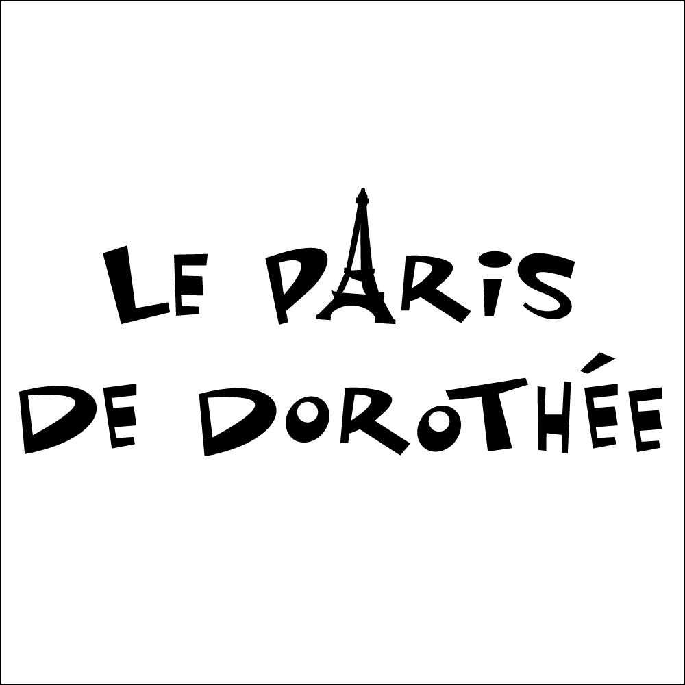 dorothée-1000