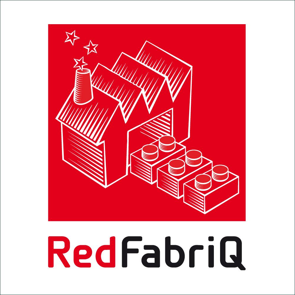 logo-RedFabriq-1000
