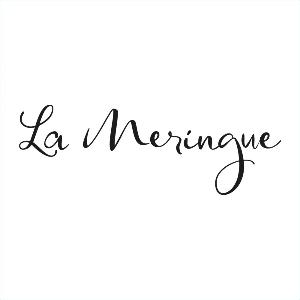 logo-la-meringue-carré-1000
