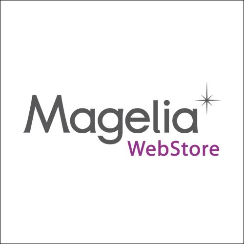 logo magelia