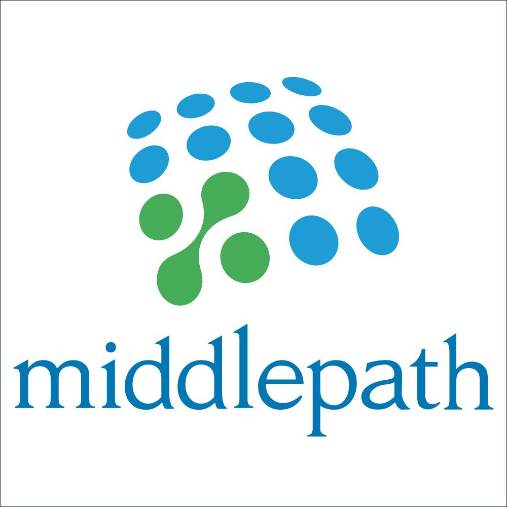 logo-middlepath-1000