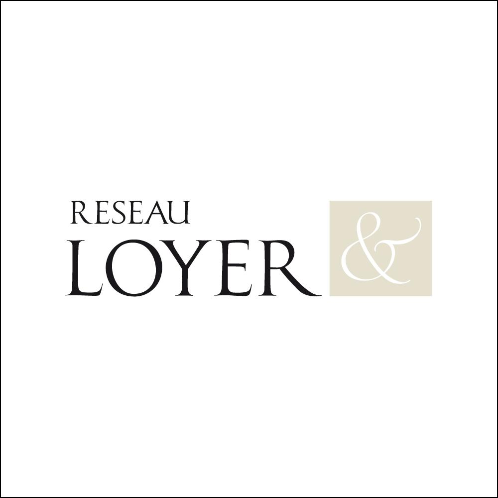 loyer-1000